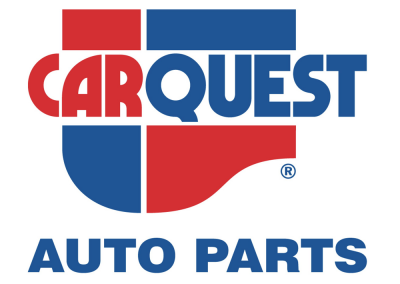 brand_carquest