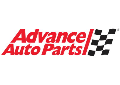 brands_advance_autoparts