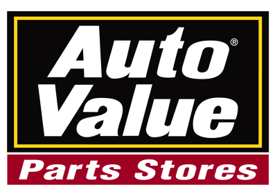brands_auto_value
