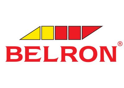 brands_belron