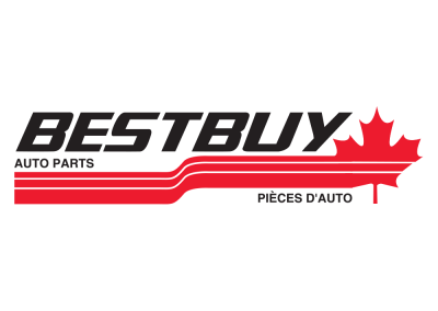 brands_bestbuy