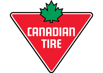 brands_canadiantire