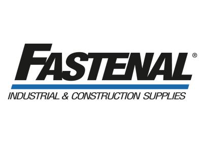 brands_fastenall