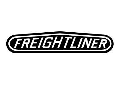 brands_freightliner
