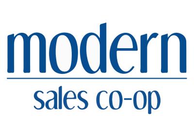 brands_modern