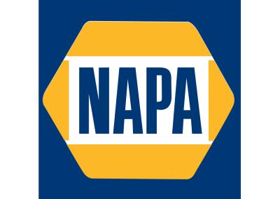 brands_napa