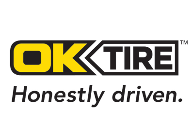 brands_ok_tire