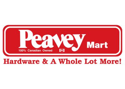 brands_peavey