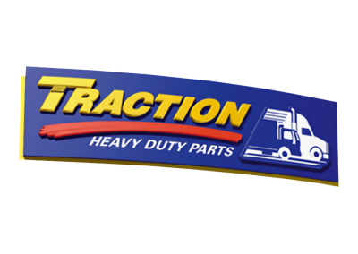 brands_traction
