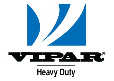 brands_vipar
